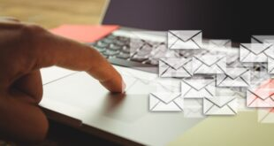 Join Your Email Marketing