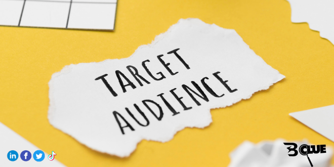 Create Eye-Catchy Content
