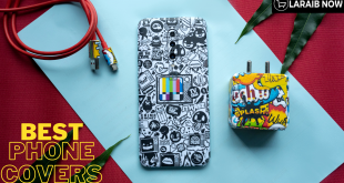 BEST PHONE COVERS IN PAKISTAN